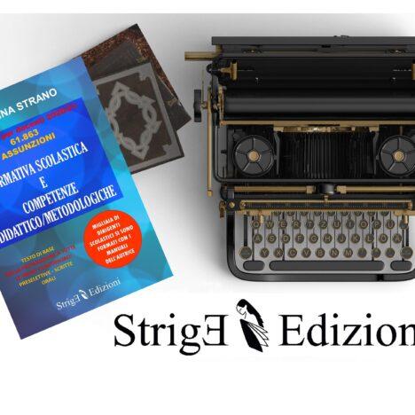 """Presentazione on-line del volume """"Sinestesie Siciliane"""" di Elio Tocco"""